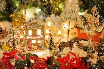 christmas-village-1088143__340.jpg