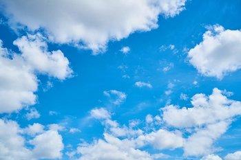 sky-2009916__340.jpg